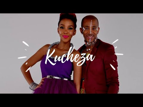 kucheza---mafikizolo---official-video