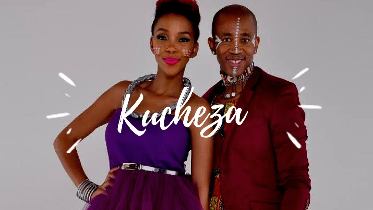 Download Kucheza - Mafikizolo - Official Video