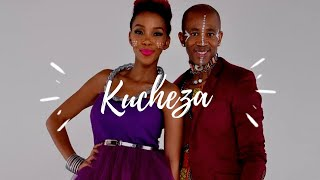 Kucheza - Mafikizolo - Official Video