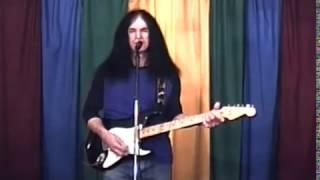 Rock and Roll Fantasy - Bad Company