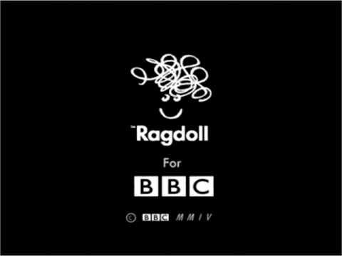 Ragdoll Limited/BBC