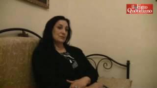 Br, moglie ex boss Cutolo   Sequestro Cirillo Camorra intervenne Caso Moro 2016