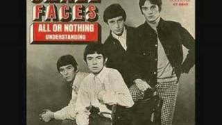Watch Small Faces Understanding video