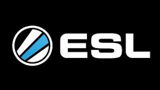 Last kills ESL