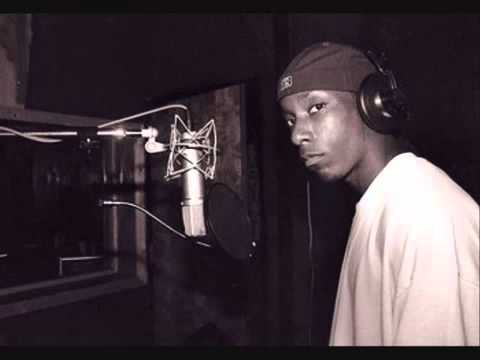 Big L and Jay Z - 7 Minute Freestyle