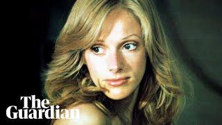 Sondra Locke's most memorable film performances