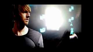 Richie Hawtin Dance Department In The Mix (538)-cable-19-07-2.