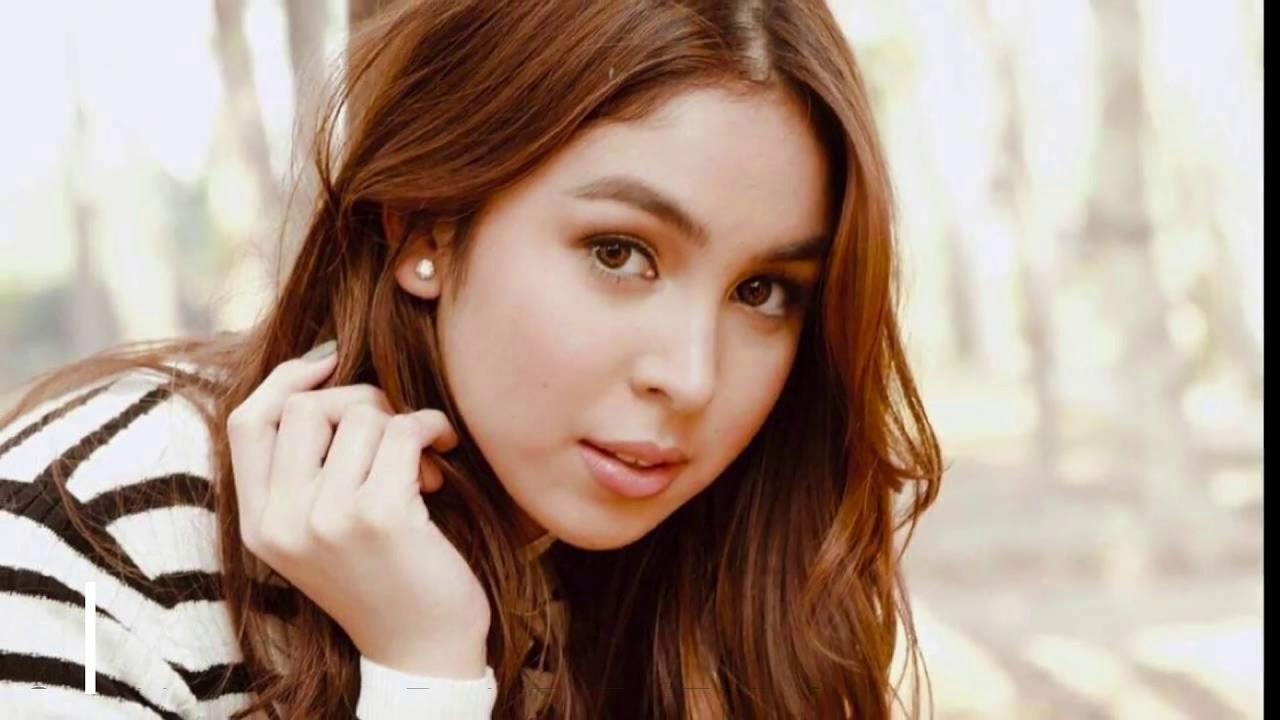 Top 10 Most Beautiful Pinay Actress