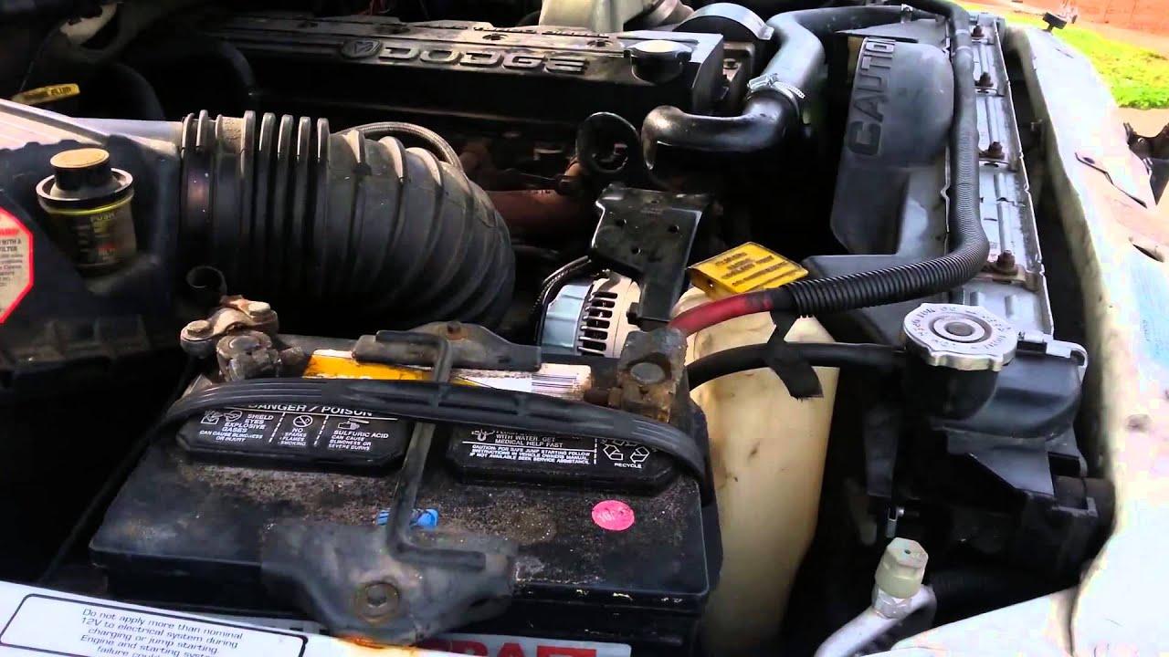 dodge 360 alternator wiring dodge 2000 ford excursion radio wiring 2002 Dodge Truck Alternator Wiring Schematic  Wiring Diagram for Alternator 1997 Dodge Ram 3500 Dodge Diesel Voltage Regulator Wiring Mopar Alternator Wiring