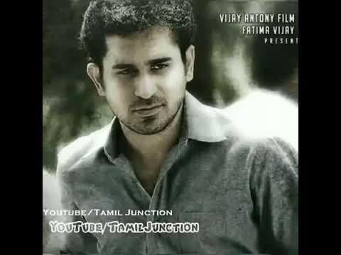 Life sad pic tamil