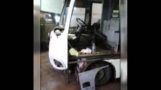 Кузовной ремонт автобуса ПАЗ 320405 по этапам(Кузовной ремонт автобуса ПАЗ 320405 по этапам., 2015-03-12T13:33:10.000Z)