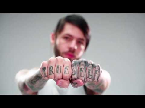 Tim Heilig Und Tattoos Planet Wissen Youtube