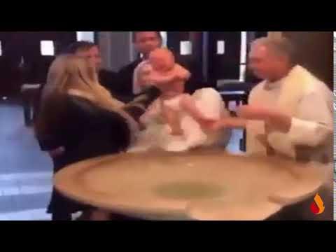 un-battesimo-con-tutti-i-santi