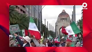 De buena fe - Recuperación de aduanas y puertos en México - (10/05/2021)