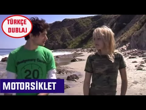 Motorsiklet Türkçe Dublaj Dram Filmi Youtube