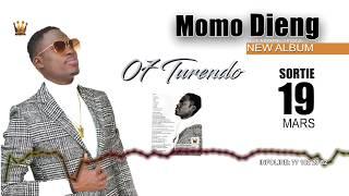 Turendo -- MOMO DIENG (Cey Li)