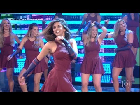 WITHOUT PANTIES on live  MUSIC SHOWs !!! TRUMP EUA WAR BRASIL RUSSIA CHINA NEYMAR PSG
