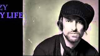 Daniel Powter - Crazy All My Life freemp3.fm