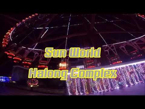 สำรวจความงดงามของ-sun-world-halong-complex