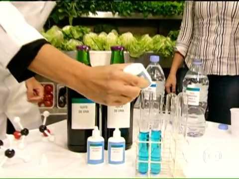 Bem Estar (30/09/2013) Saiba os benefícios do hipoclorito de sódio, vaselina, ameixa e camomila