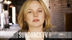 RECTIFY | Superfan Q&A: Adelaide Clemens | SundanceTV