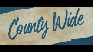 County Wide - Yavapai County Community Health Services - COVID Update