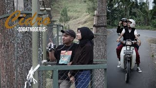 Download Mp3 Cidro - Didi Kempot   Short Movie - Mas Gimbal Reggae Akustik Live Cover Nadaswa