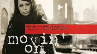 Ce Ce Peniston - Movin' On (Junior Vasquez Hard Club Edit)