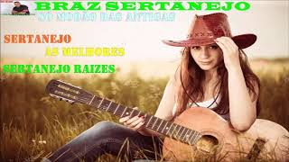 #CD\\V..B..BRAZ SERTANEJO# SERTANEJO ANTIGA SERTANEJO RAIZES VOL 01