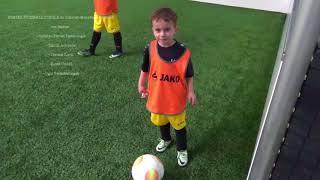 Winter plauen fussballschule 2018