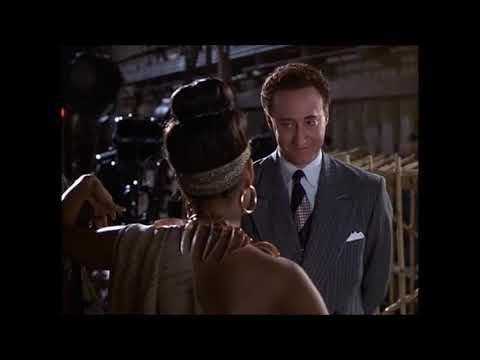 Brent Spiner as Earl Mills In Introducing Dorothy Dandridge 1999