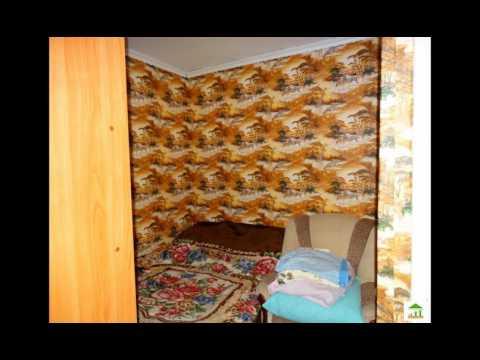 Продается 1-комнатная квартира в Туле