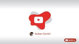 dgs sayisal türkiye 17 si oldum çalişma şeklim tavsiyelerim video 1