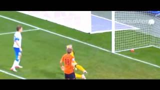 Darijo Srna   Top 5 Best goals