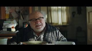 Jumanji The Next Level Trailer #1 2019 TrailersHD