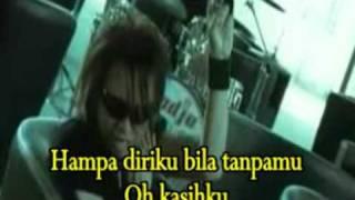 Radja - Bersamamu sweetymay19.dat