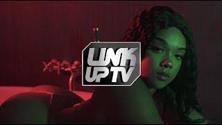 LK - Winning [Music Video] Link Up TV