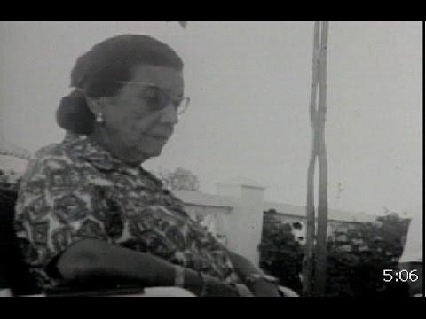 """muere """"niña de los peines"""" (1969) - youtube"""