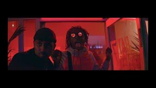 Koba LaD – Mortel (Vidéo-clip inspiré de la série Mortel)