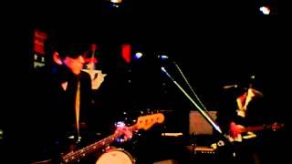 2012/3/18 浦田賢一&ShiraiBross LoveHourLive at RiversideSutudioCountry.