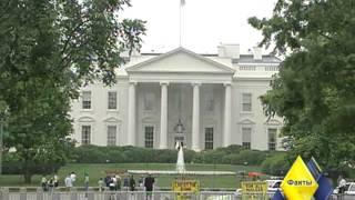 Обмани меня: к чему призвал Обама?