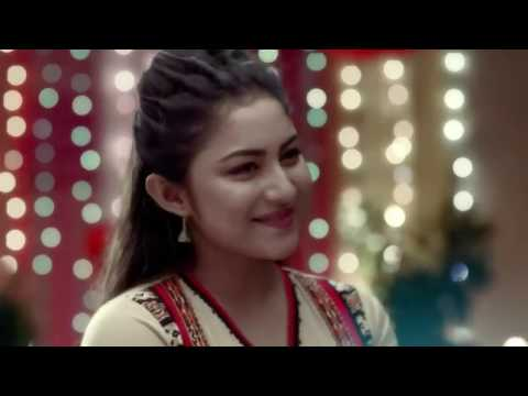 Rimjhim Dharate Star Jalsha Serial Song