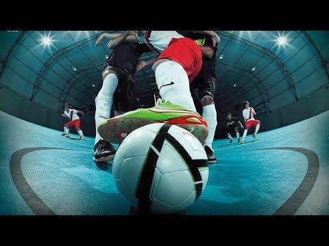 BETSAFE-Futsal A lyga: Baltija - VDA (Santrauka)