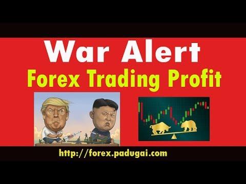 Forex flash news