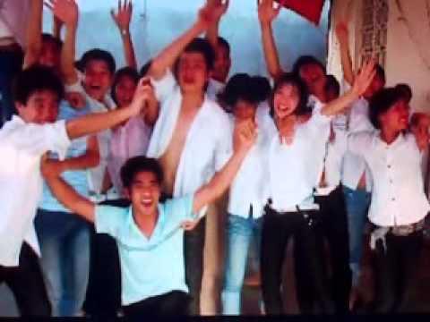 12 a6 (2006_2009)hehe  thpt Quỳnh Thọ
