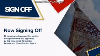 PTV-4 - Sign-Off (July 15, 2018)