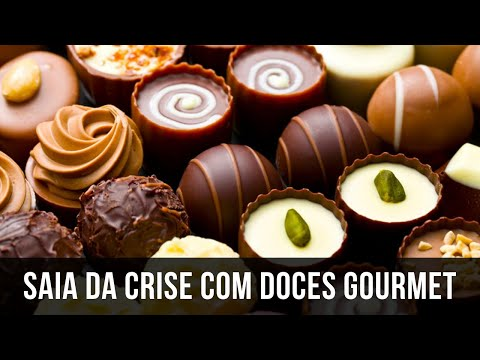 doces-gourmet-para-vender---como-fazer-doces-gourmet