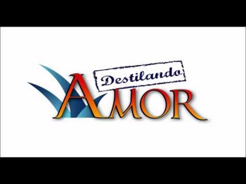 Destilando Amor - Soundtrack 4