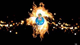 Hino F.C.Porto - Letra
