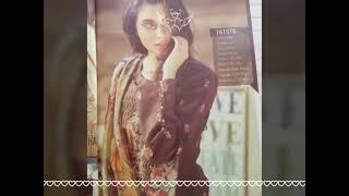 Latest Style Garments